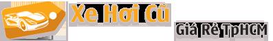 Xe Hơi Cũ Giá Rẻ TPHCM – Xe Hơi Cũ – Đánh Giá Xe Hơi – Lái Xe Hơi